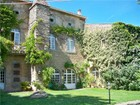 "Casa Multifamiliar for  sales at BEAUTIFUL HOUSE STYLE ""BASTIDE"" OF THE 13TH CENTUR  Other Languedoc-Roussillon, Languedoc-Rosellón 11000 Francia"