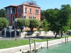 Otros residenciales for  sales at Luxury Villa, Venice Lido  Venice, Venice 30126 Italia