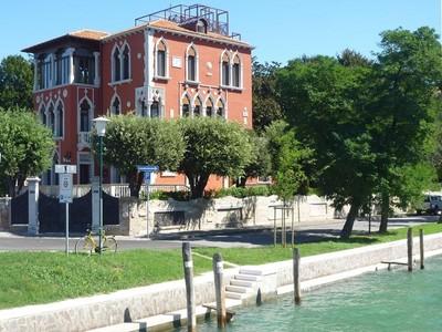 其它住宅 for sales at Luxury Villa, Venice Lido   Venice, Venice 30126 意大利
