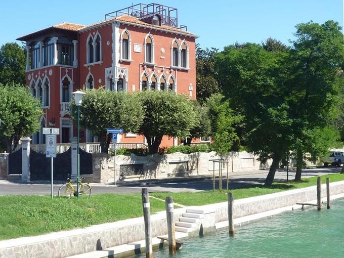 其他住宅 for sales at Luxury Villa, Venice Lido  Venice, Venice 30126 義大利