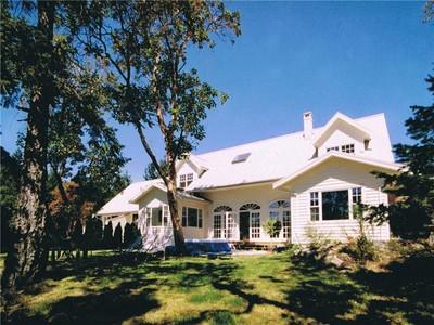 Maison unifamiliale for sales at Aston House 205 Quarry Drive  Salt Spring Island, Colombie-Britannique V8K1J2 Canada