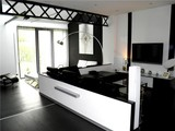 Property Of Bailleul, Contemporary Loft 265 m²