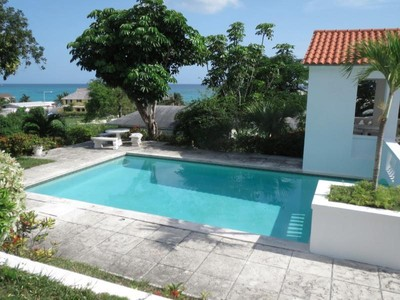 Condominium for sales at Compass Point  West Bay Street, Nassau And Paradise Island 0 Bahamas