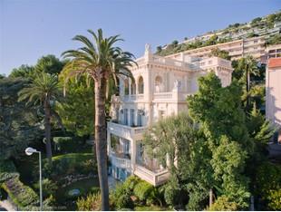 Apartment for sales at Luxury apartment/villa walking distance to the bea  Cap D'Ail, Provence-Alpes-Cote D'Azur 06320 France