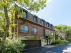 Villa for sales at Westmount 82 Belvedere Road Westmount, Quebec H3T 3K9 Canada