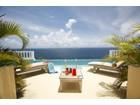 Casa Unifamiliar for sales at Rudder Rock Cap Estate, Gros Islet, St. Lucia Cap Estate, Gros-Islet - St. Lucia