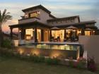 Maison unifamiliale for  sales at Querencia Club Villas  San Jose Del Cabo, Baja California Sur 23406 Mexique