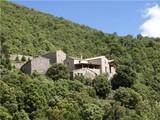 Property Of HAMEAUX CEVENNOLS AUX PRESTATIONS UNIQUES !!