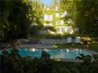 Einfamilienhaus for  sales at LYON CROIX ROUSSE AREA   SPLENDID ESTATE  Lyon, Rhone-Alpes 69001 Frankreich