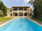 集合住宅 for  sales at Luxury villa in Las Brisas, Port Andratx  Andratx, マヨルカ 07157 スペイン