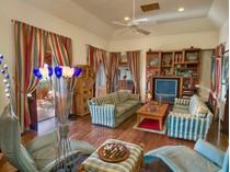 獨棟家庭住宅 for sales at Shannon Manor Shannon Manor 62, West Central Other Tortola, 托爾托拉 VG1110 英屬維京群島