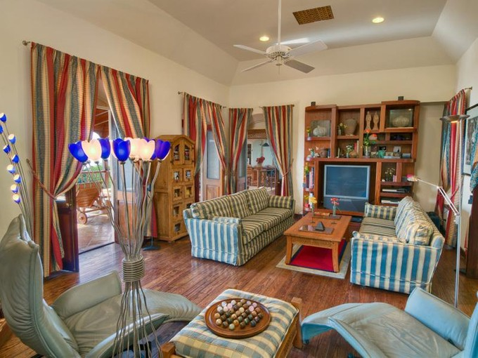 Single Family Home for sales at Shannon Manor Shannon Manor 62, West Central Other Tortola, Tortola VG1110 British Virgin Islands