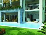 Property Of BEACHFRONT CONDO PLAYA DEL CARMEN