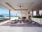 独户住宅 for  sales at 5 Bed Sea View Villa Koh Samui Other Surat Thani, 素叻他尼 84140 泰国