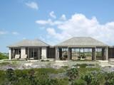 Property Of Sailrock - Coral 4 Villa