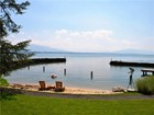 Maison unifamiliale for  sales at Unique waterfront property  Other Vaud, Vaud 1299 Suisse