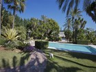 Maison unifamiliale for  sales at Impressive Palatial mansion with  panoramics golf  Marbella, Costa Del Sol 29600 Espagne