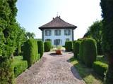 Property Of Le Château Tschüpru
