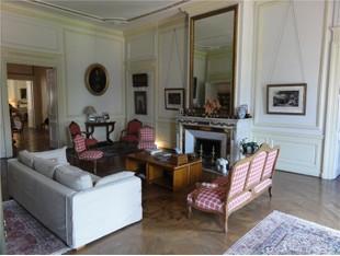 Apartment for sales at LYON 2   EXCEPTIONAL APARTMENT  Lyon, Rhone-Alpes 69002 France