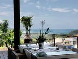 Property Of Sea View Luxury in Layan