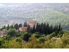 Vignoble for sales at Exclusive manoir in the heart of Chianti Classico Gaiole in Chianti Gaiole In Chianti, Siena 53013 Italie