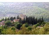 Vigneto for vendita at Esclusivo maniero nel Chianti Classico  Gaiole In Chianti,  53013 Italia