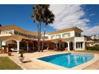 Single Family Home for sales at Villa in Port Andratx with panoramic sea views  Port Andratx, Mallorca 07157 Spain