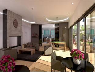 Căn hộ for sales at Apartment  Aix, Rhone-Alpes 73100 Pháp