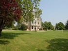 Outros residenciais for sales at chateau  Other Poitou-Charentes, Poitou-Charentes 17380 França