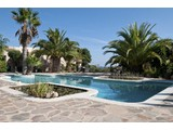 Property Of Restored Old Finca With Sea View In Cala Jondal