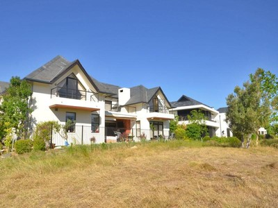 Villa for sales at Ideal home on Pearl Valley Golf Estate  Paarl, Capo Occidentale 7646 Sudafrica