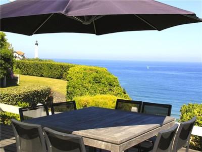 Casa para uma família for sales at Biarritz / Anglet on the sea  Biarritz, Aquitaine 64200 França