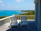 Maison unifamiliale for sales at Breathtaking Views! Banks Road Governors Harbour, Eleuthera 0 Bahamas