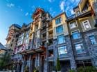 公寓 for  sales at Pan Pacific Whistler Village Centre 4401 4299 Blackcomb Way Whistler, 不列顛哥倫比亞省 V0N 1B4 加拿大