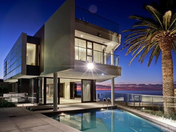 Частный односемейный дом for sales at Fulham Road  Cape Town, Западно-Капская Провинция 8005 Южная Африка