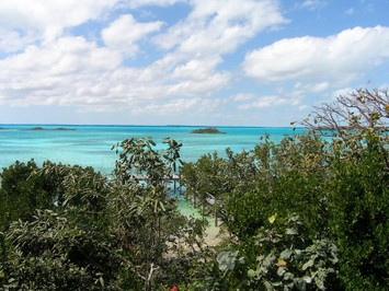 Single Family Home for sales at Beachwood Cottage  Tilloo Cay, Abaco . Bahamas