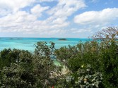 Single Family Home for sales at Beachwood Cottage  Tilloo Cay,  . Bahamas