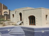 Other Residential for sales at Villa Sunrise  Wardija,  WDR 001 Malta