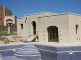 Other Residential for sales at Villa Sunrise  Wardija,  WDR 001 Malta