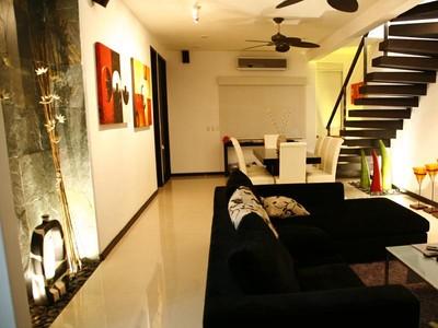 Single Family Home for sales at CASA PURA VIDA  Tulum, Quintana Roo 77780 Mexico