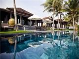 Property Of The Nam Hai - Villa C2