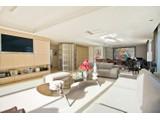 Property Of Penthouse - OCDE