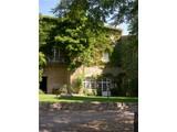 "Property Of BEAUTIFUL HOUSE STYLE ""BASTIDE"" OF THE 13TH CENTUR"