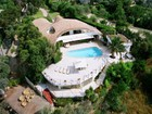 Mehrfamilienhaus for  sales at Property with atypical architecture  Cannes, Provence-Alpes-Cote D'Azur 06400 Frankreich