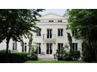 기타 주거 for sales at High standard Mansion - Boulogne  Paris, 파리 92200 프랑스