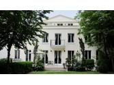 Autre Bien Résidentiel for sales at Hôtel Particulier - Boulogne  Paris,  92200 France