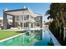Moradia for sales at Milaya Villa at Herzlyia Pituach  Herzliya Pituach, Israel 3088900 Israel