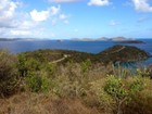 Terreno for  sales at An Estate-sized Piece of Paradise Remainder 6Z-1 Hansen Bay St John, Virgin Islands 00830 U. S. Ilhas Virgens