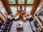 Maison unifamiliale for sales at Laurentians   Mille-Isles, Québec J0R 1A0 Canada