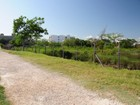 Land for  sales at LAND ZONED FOR TOURIST RESIDENTIAL AT COCO BEACH    Playa Del Carmen, Quintana Roo 77710 Mexiko